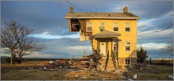 house-foundation-600-300